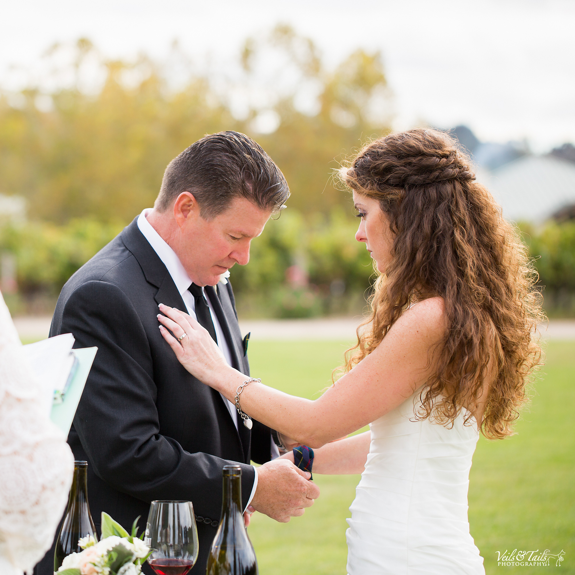 aptos california wedding photographer