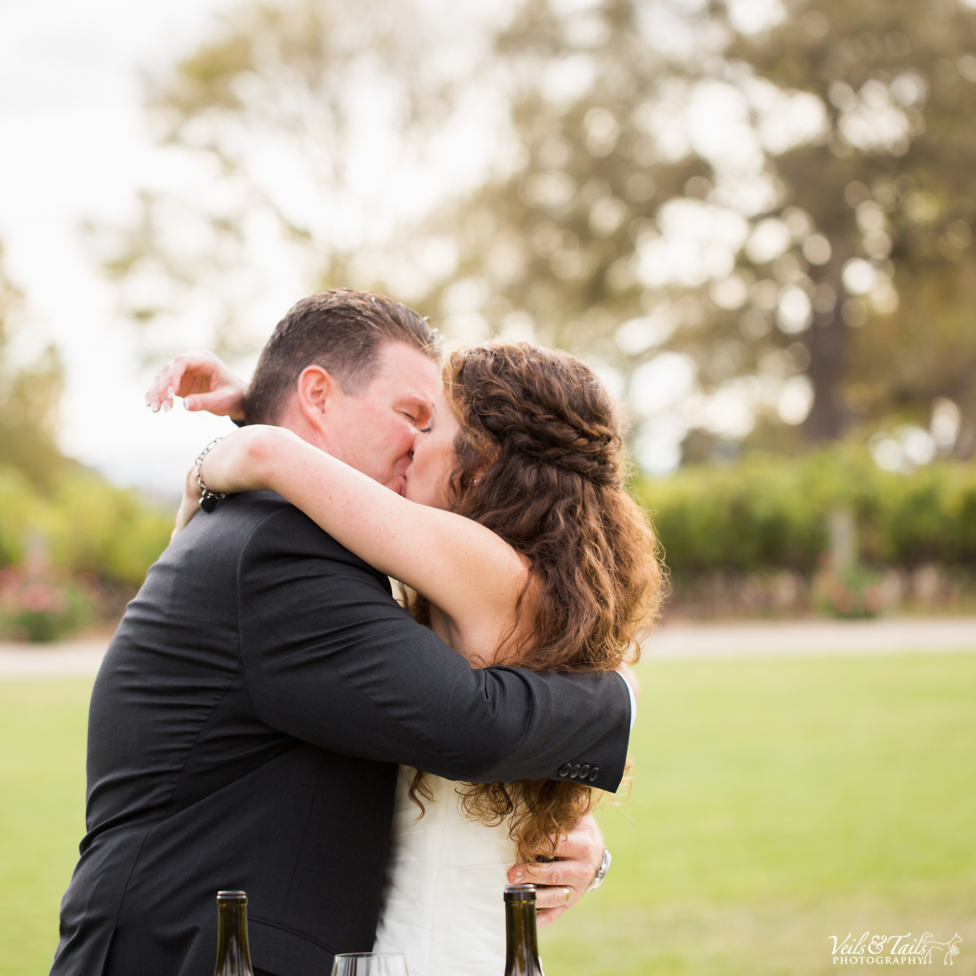 average cost of wedding photographer california