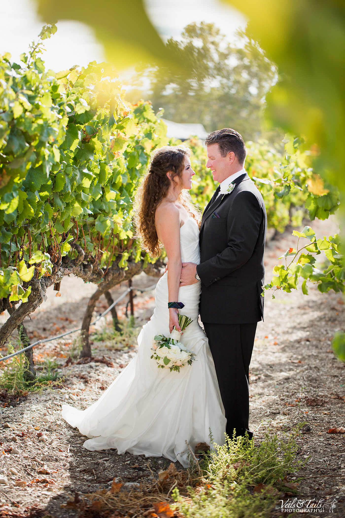 average cost wedding photographer southern california