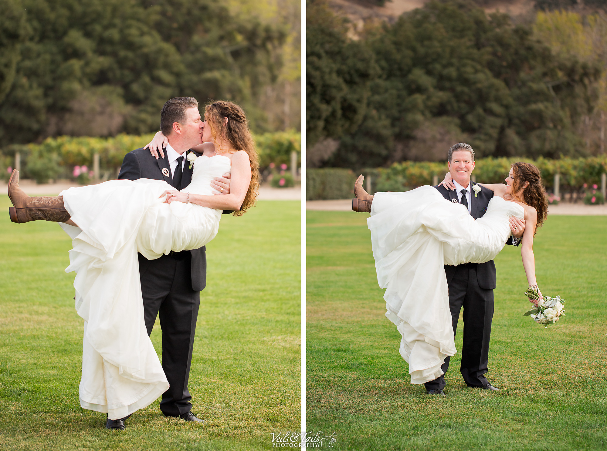 best wedding photographer southern california