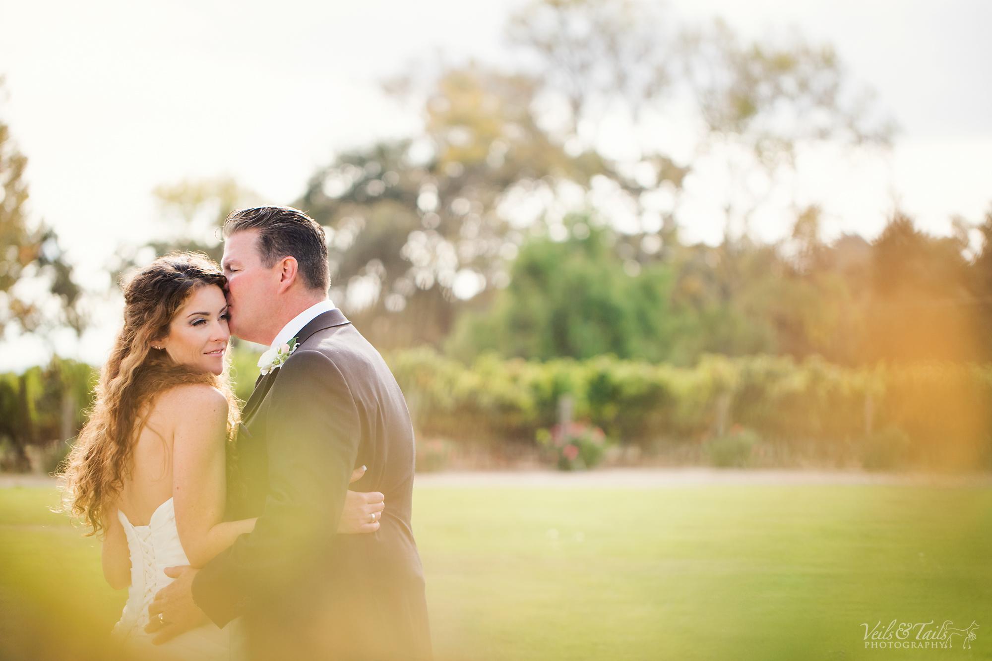 film wedding photographer california