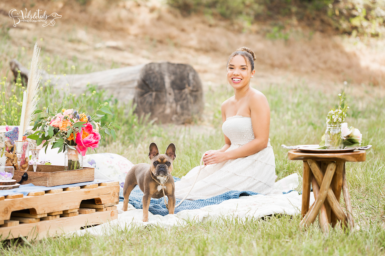 wedding photographer santa barbara ca