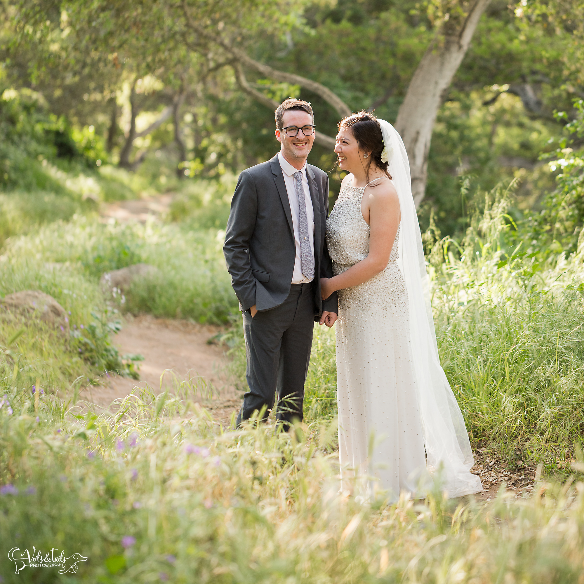 santa barbara wedding photographer rates
