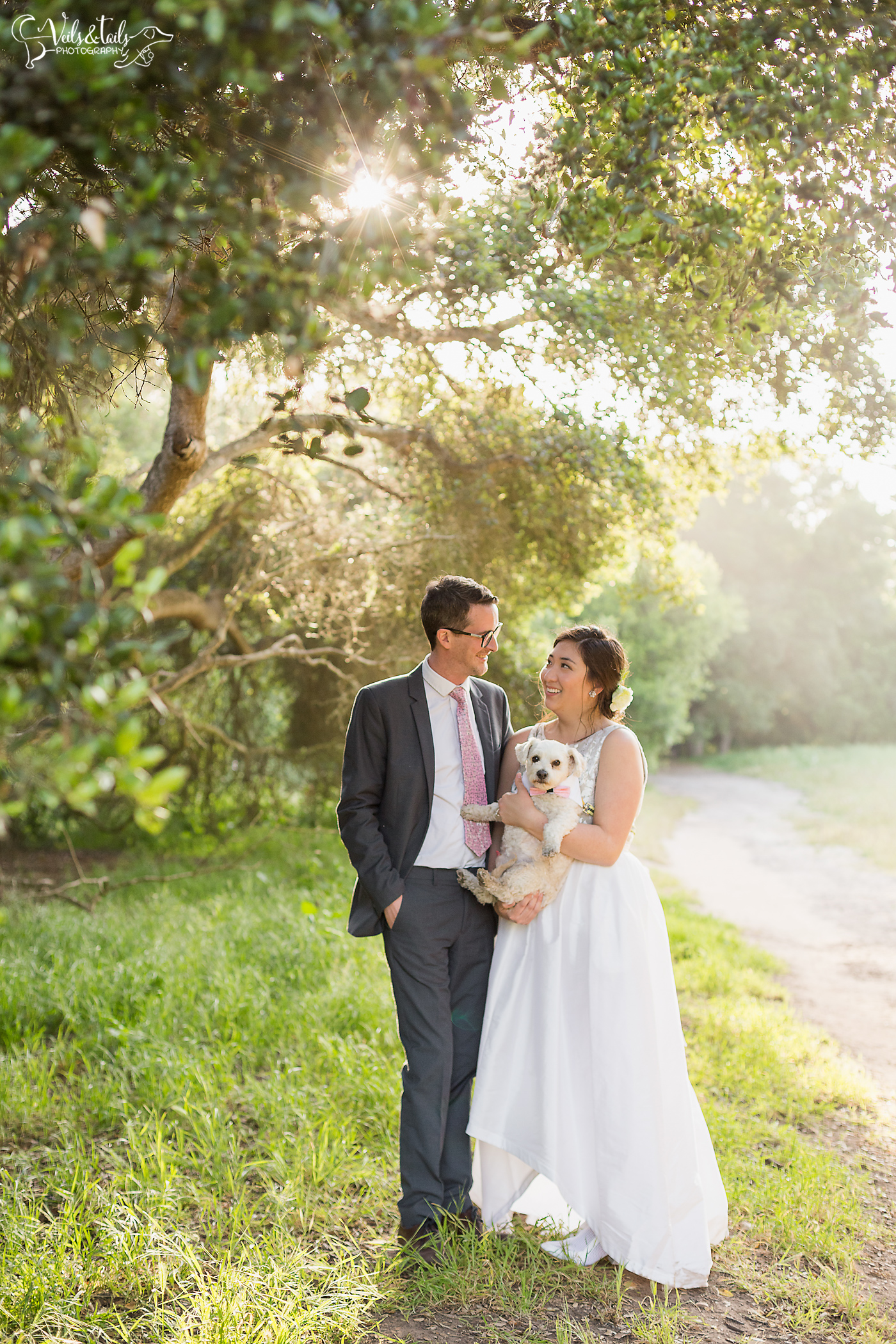 affordable wedding photographer santa barbara