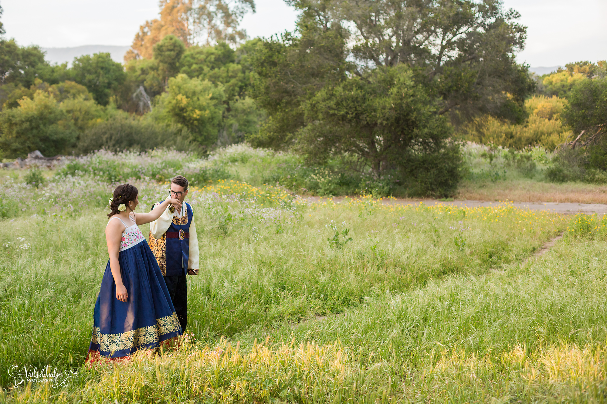 best wedding photographers santa barbara