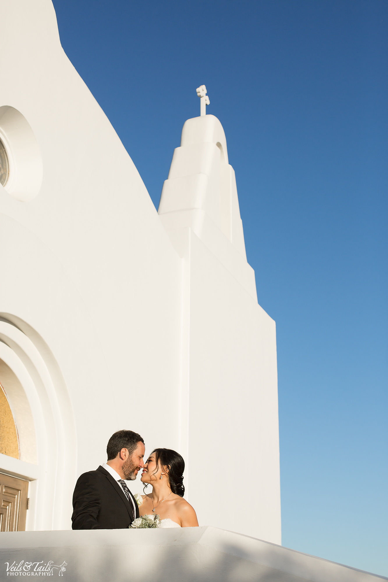 Weddings & Engagements Photographer Santa Barbara