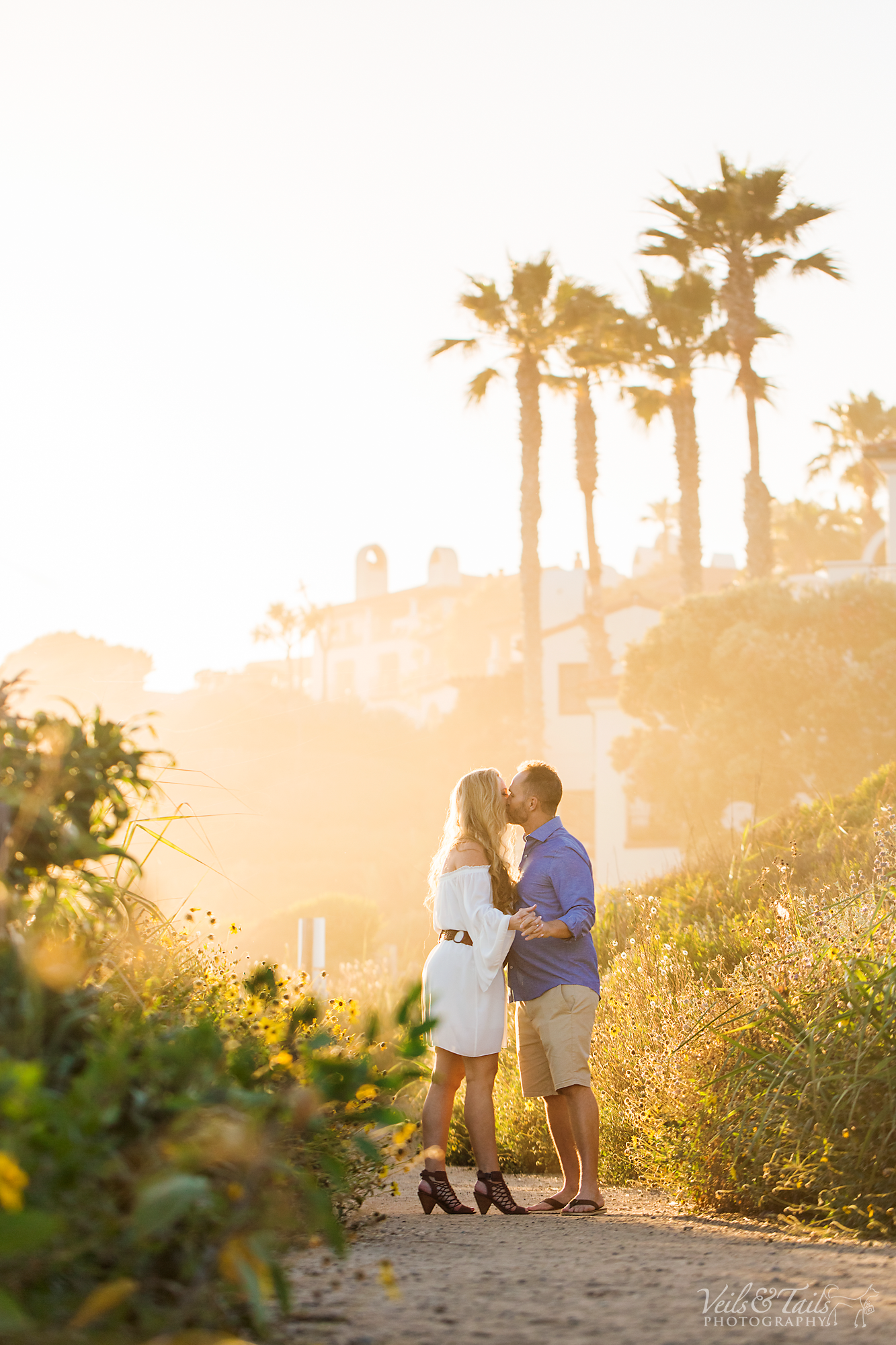 wedding photographer santa barbara county