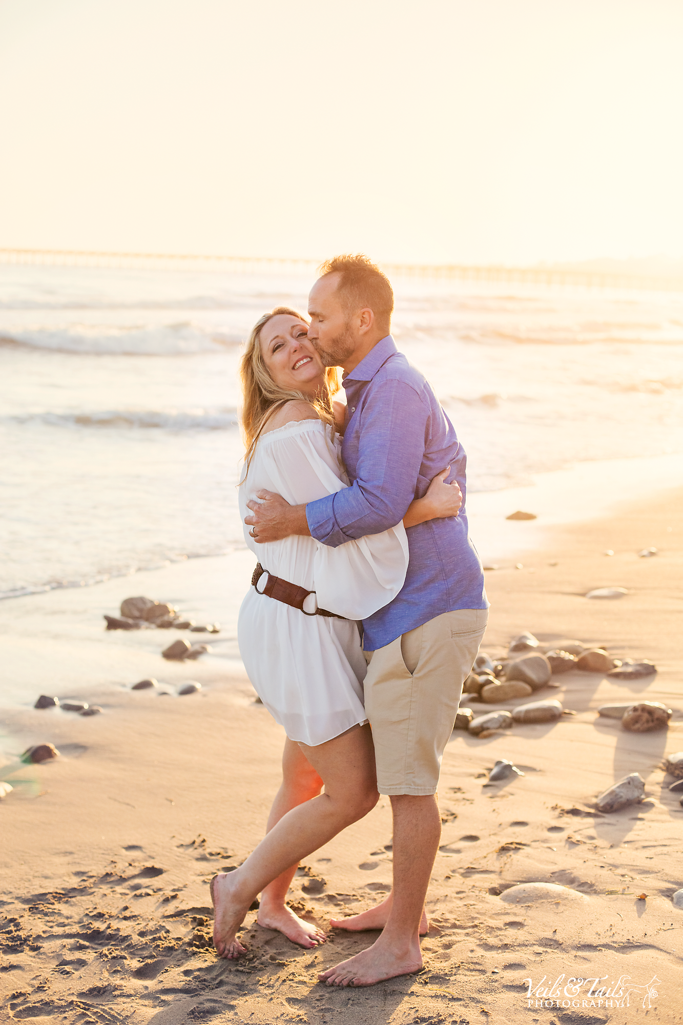 wedding photographers in santa barbara ca