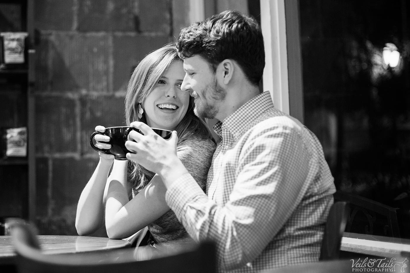couples photographer Santa Barbara