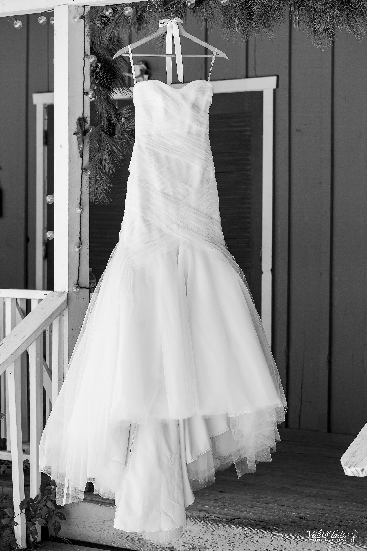 best wedding photographers santa barbara