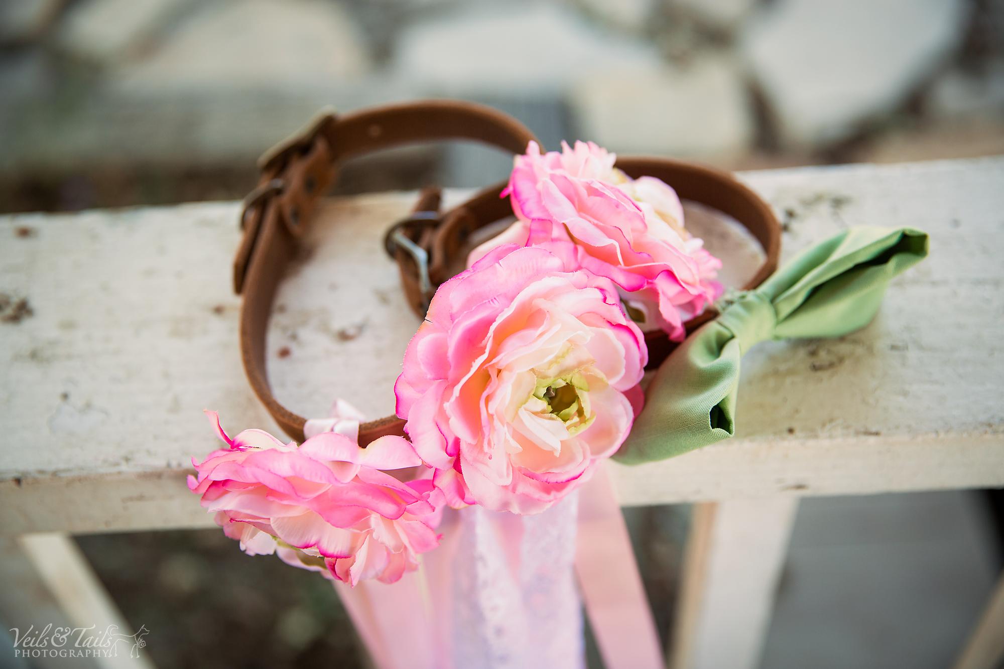 santa barbara california wedding photographer