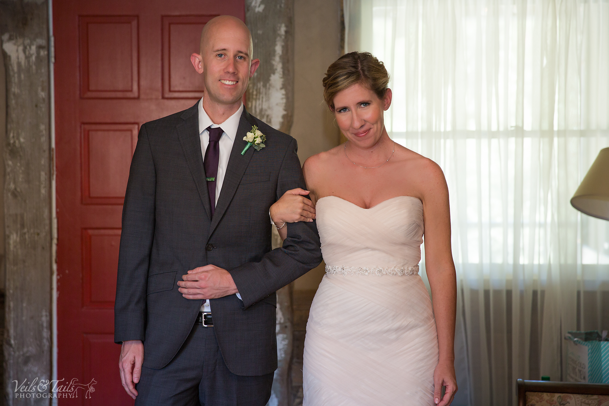 wedding photography california