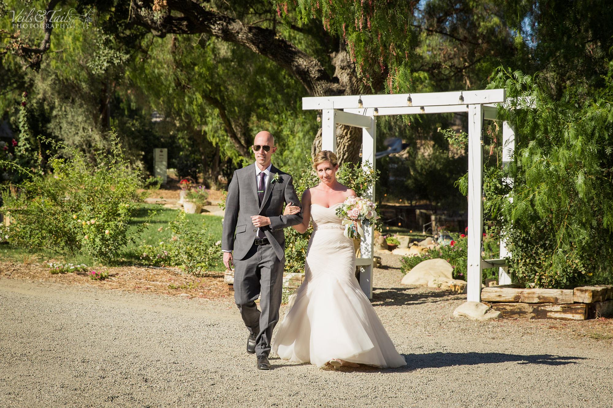 best wedding photographer in california