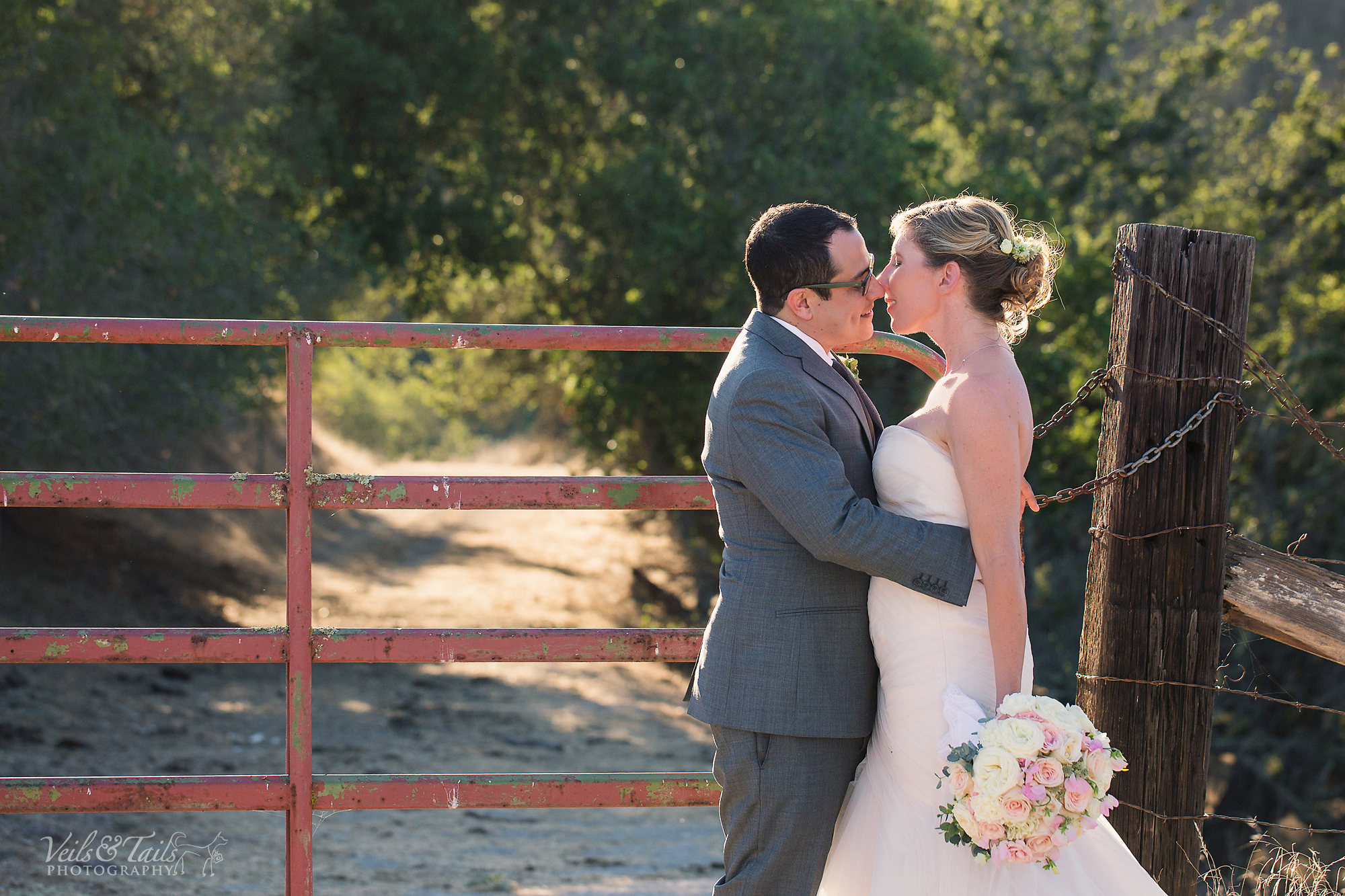 average cost of wedding photographer california