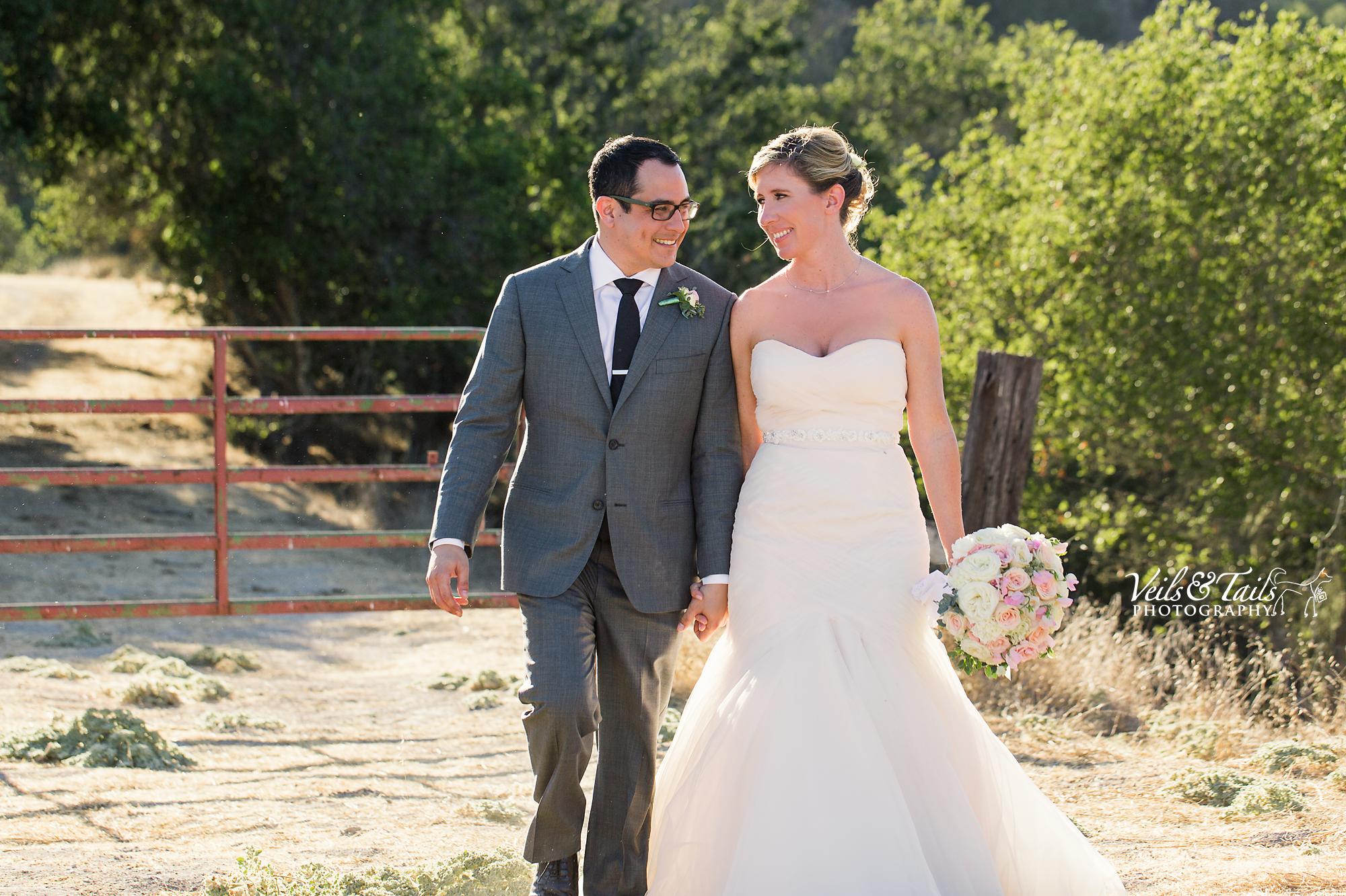 average cost wedding photographer southern california
