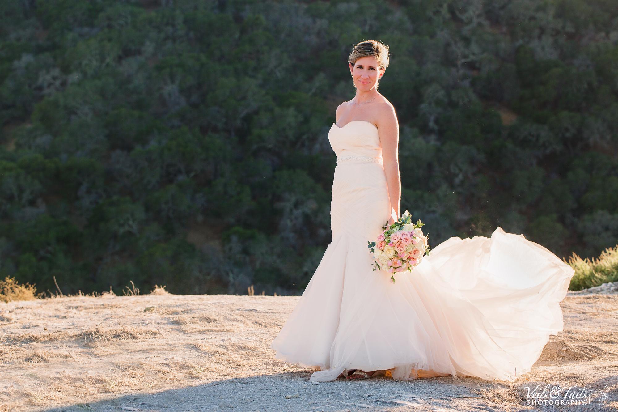 average price for wedding photographer in california
