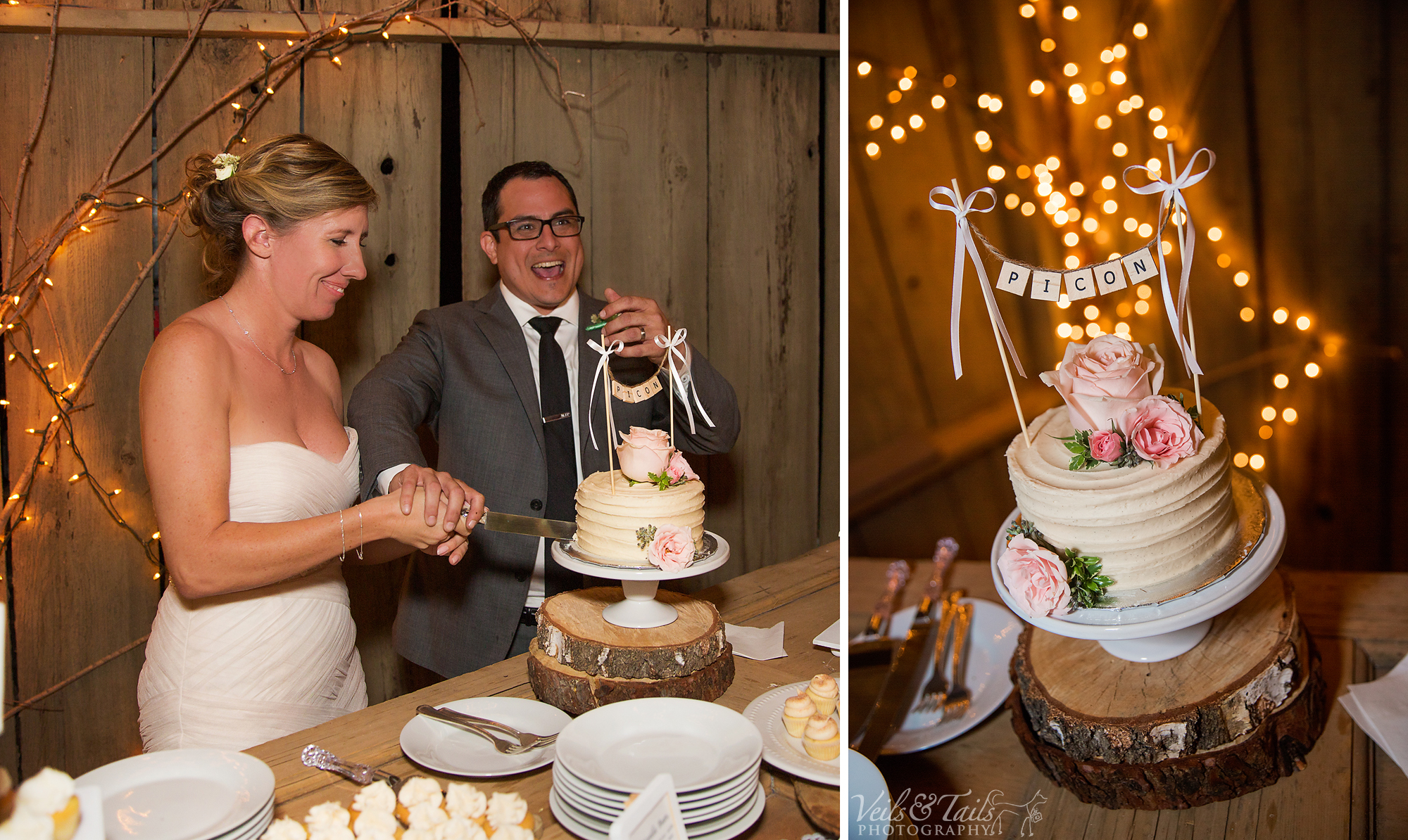 wedding photography california prices