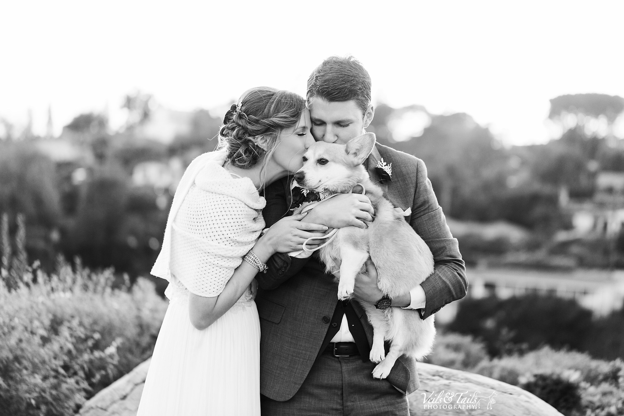 wedding photographer santa barbara ca