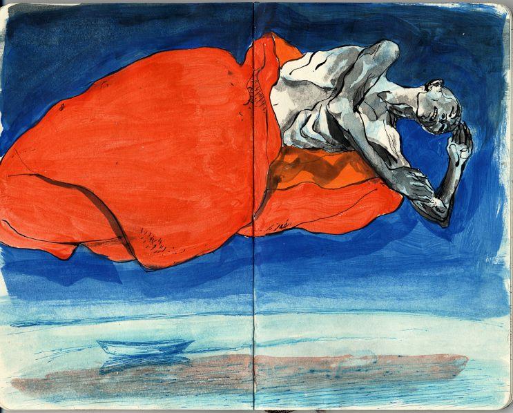 sketch-2002.jpg