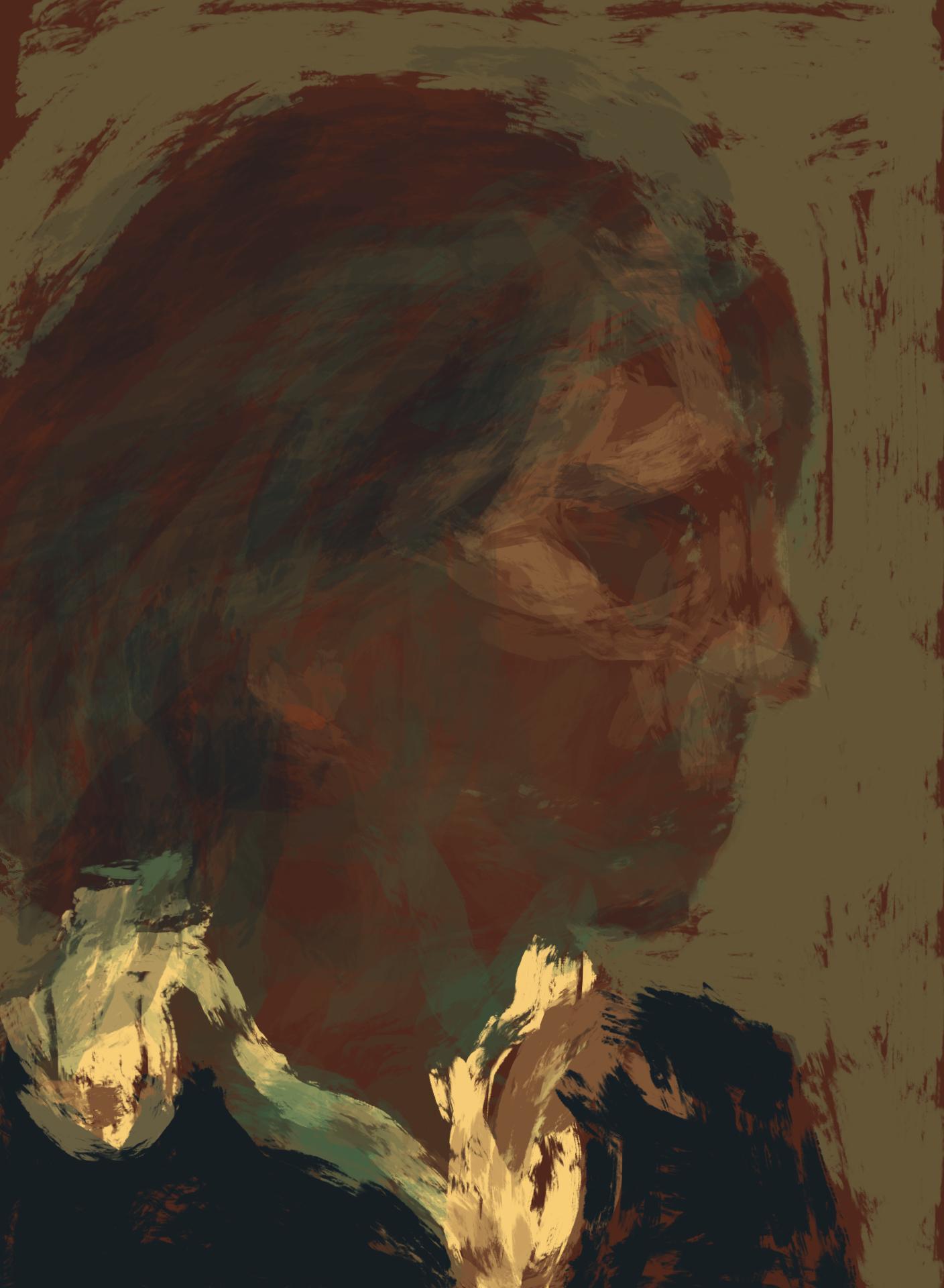 Untitled artwork 2013-01-31 (06.32.51-762 PM).jpg
