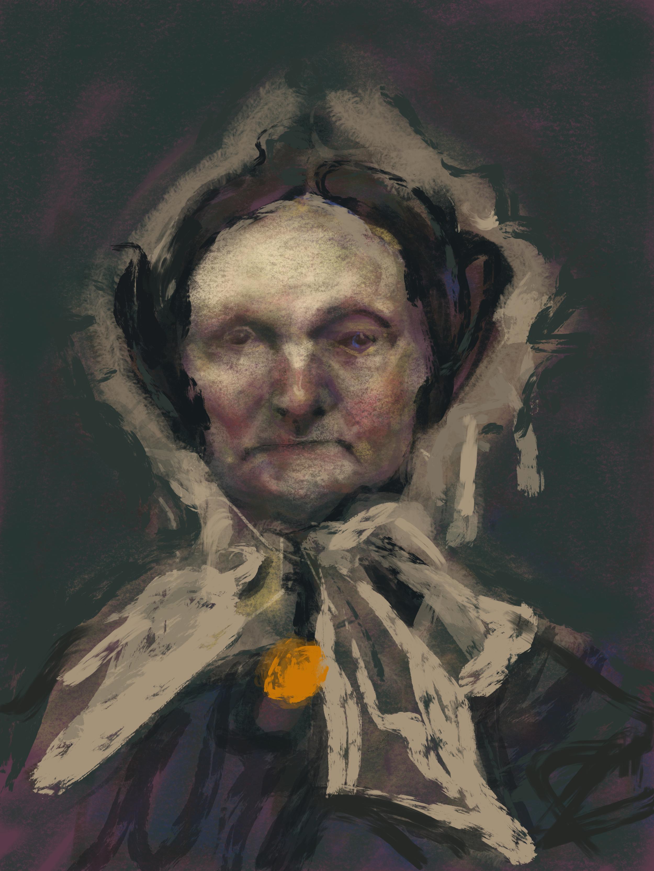 Old Lady Bonnet 2013-02-24 (06.35.04-822 PM).jpg