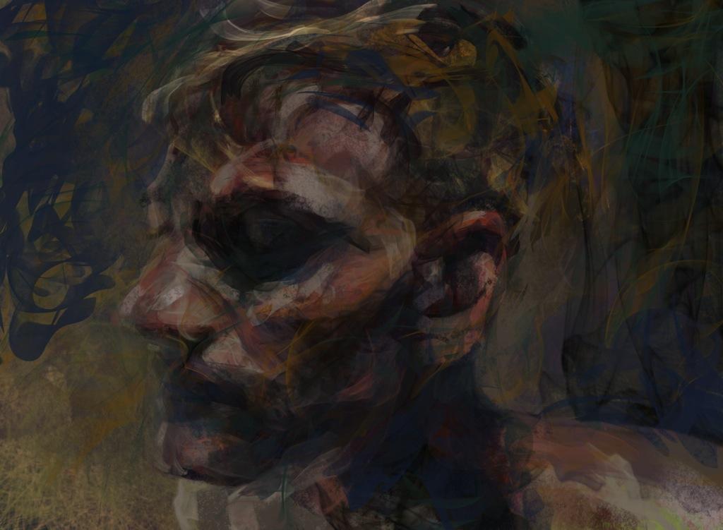 Alex Berki 2012-10-07 (09.25.18-418 PM).jpg