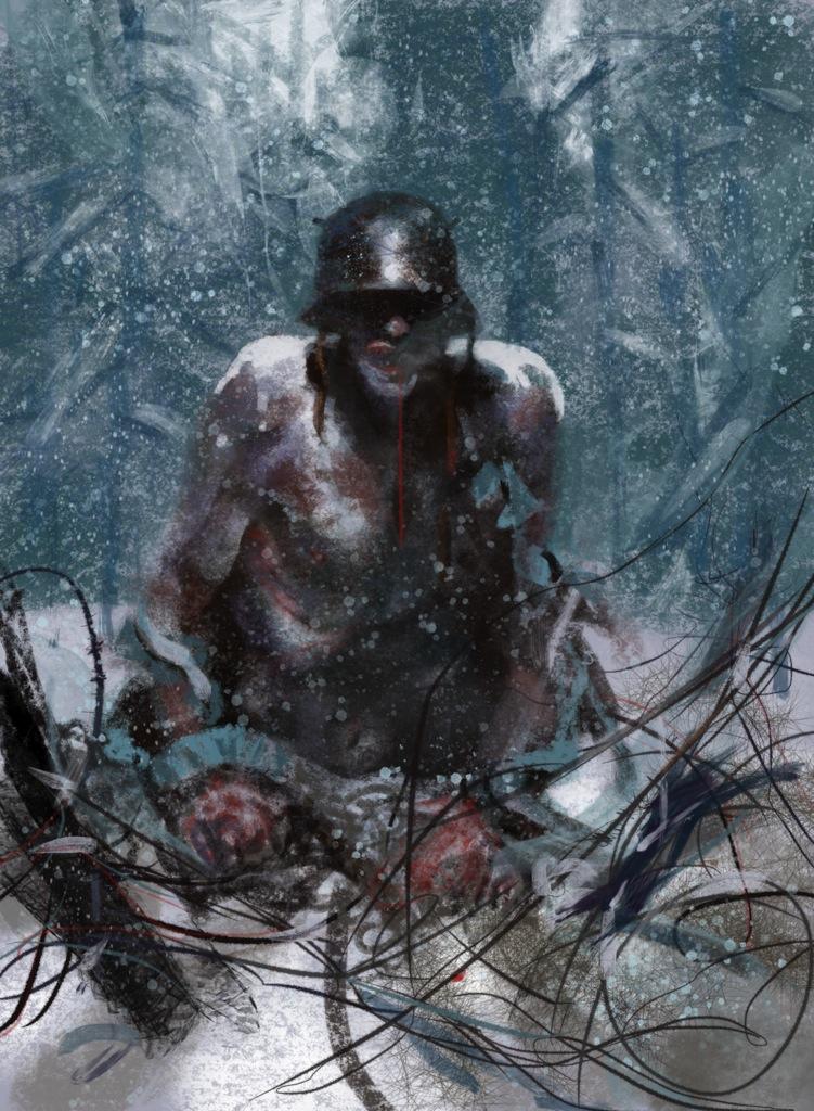 Snow Zombie 2012-10-07 (09.25.59-282 PM).jpg