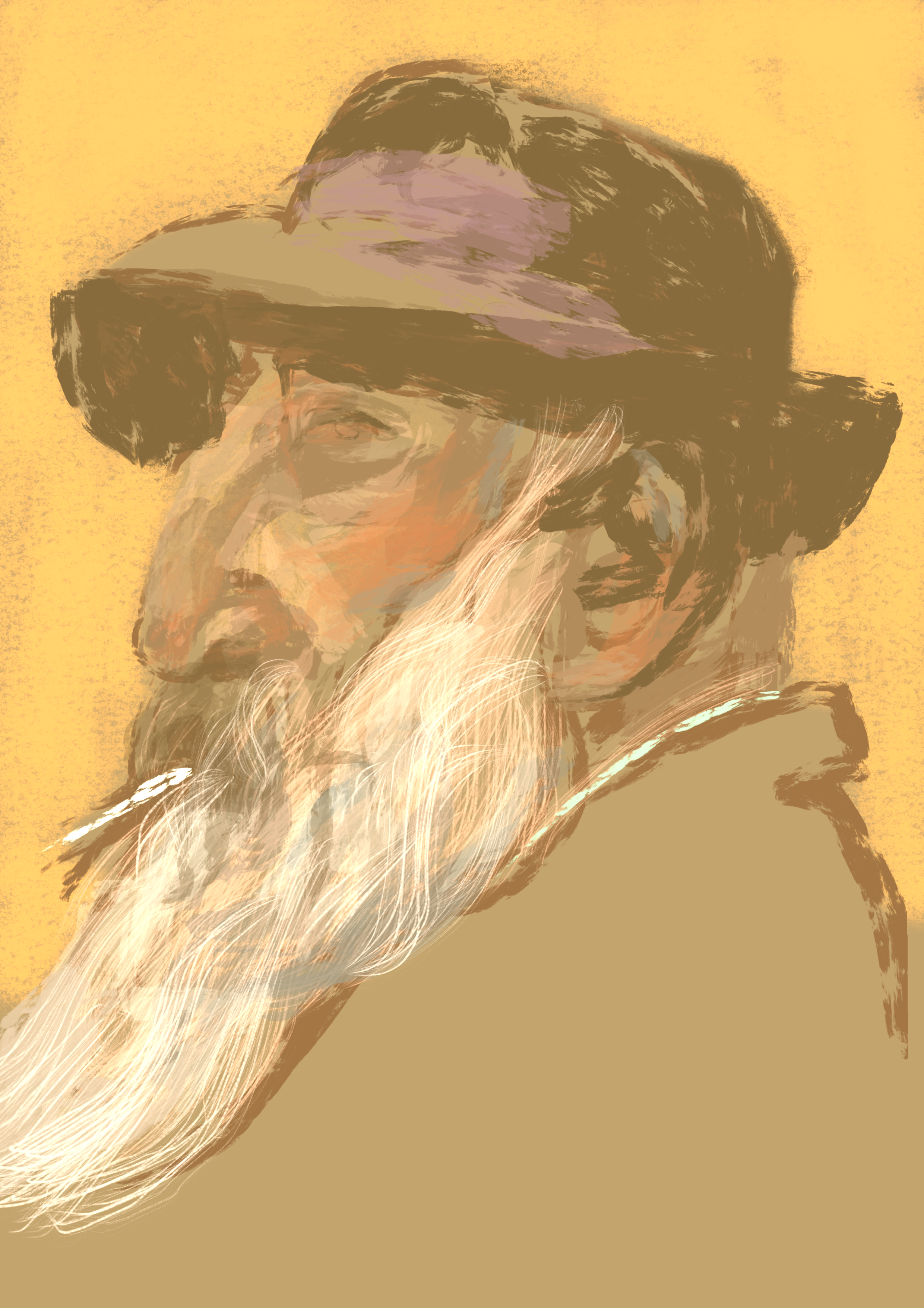 Monet.png