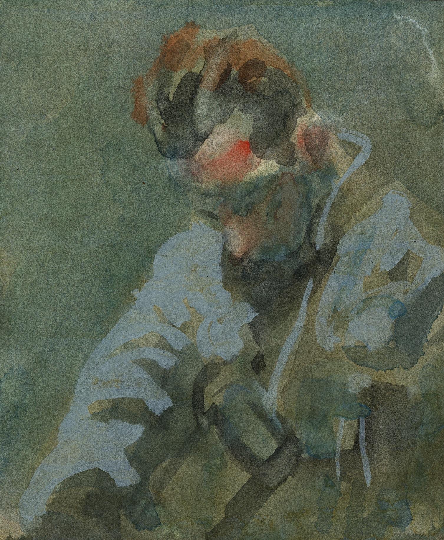 Pratt Watercolor 03.jpg