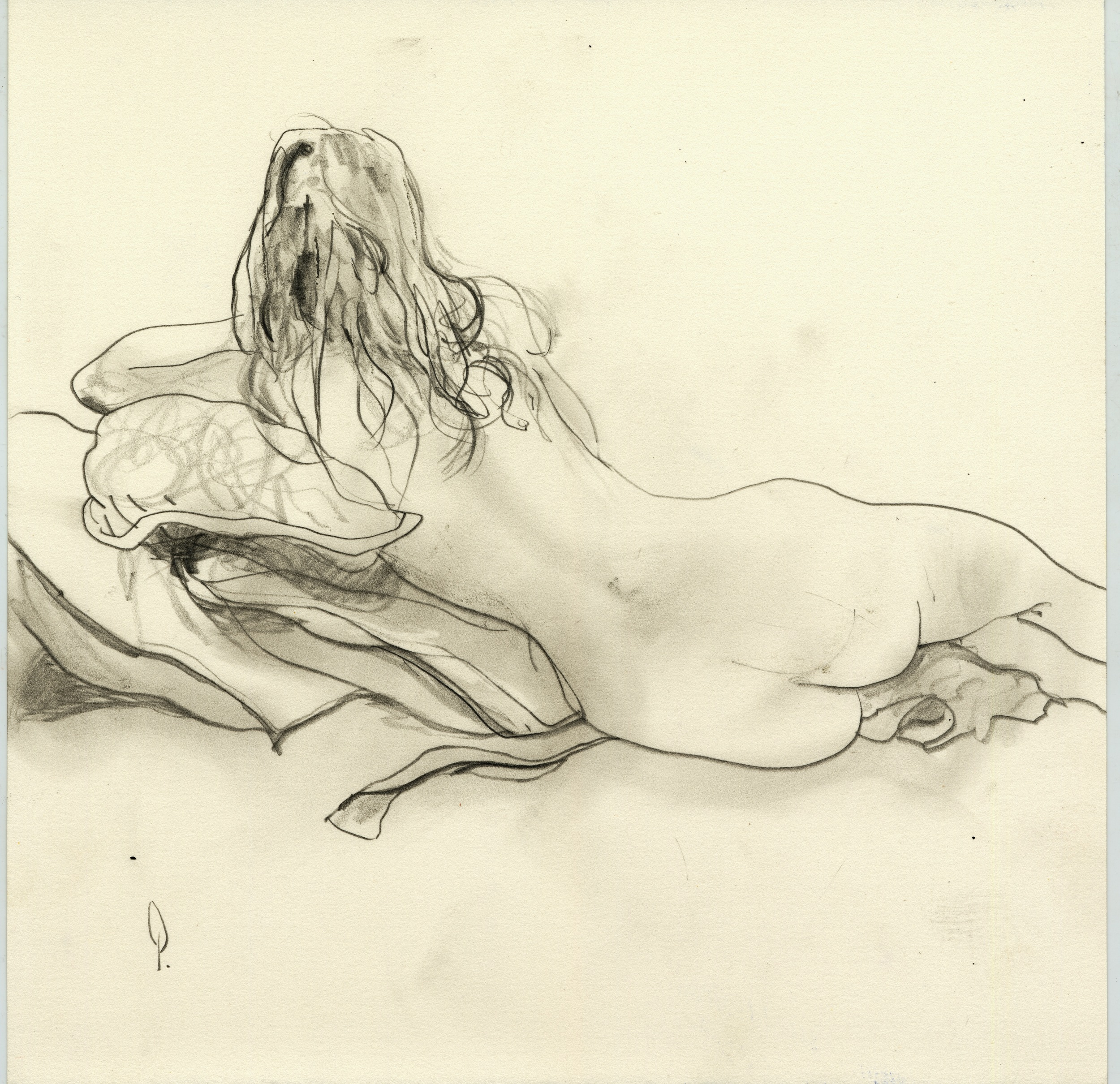 Nude Drawing 03.jpg