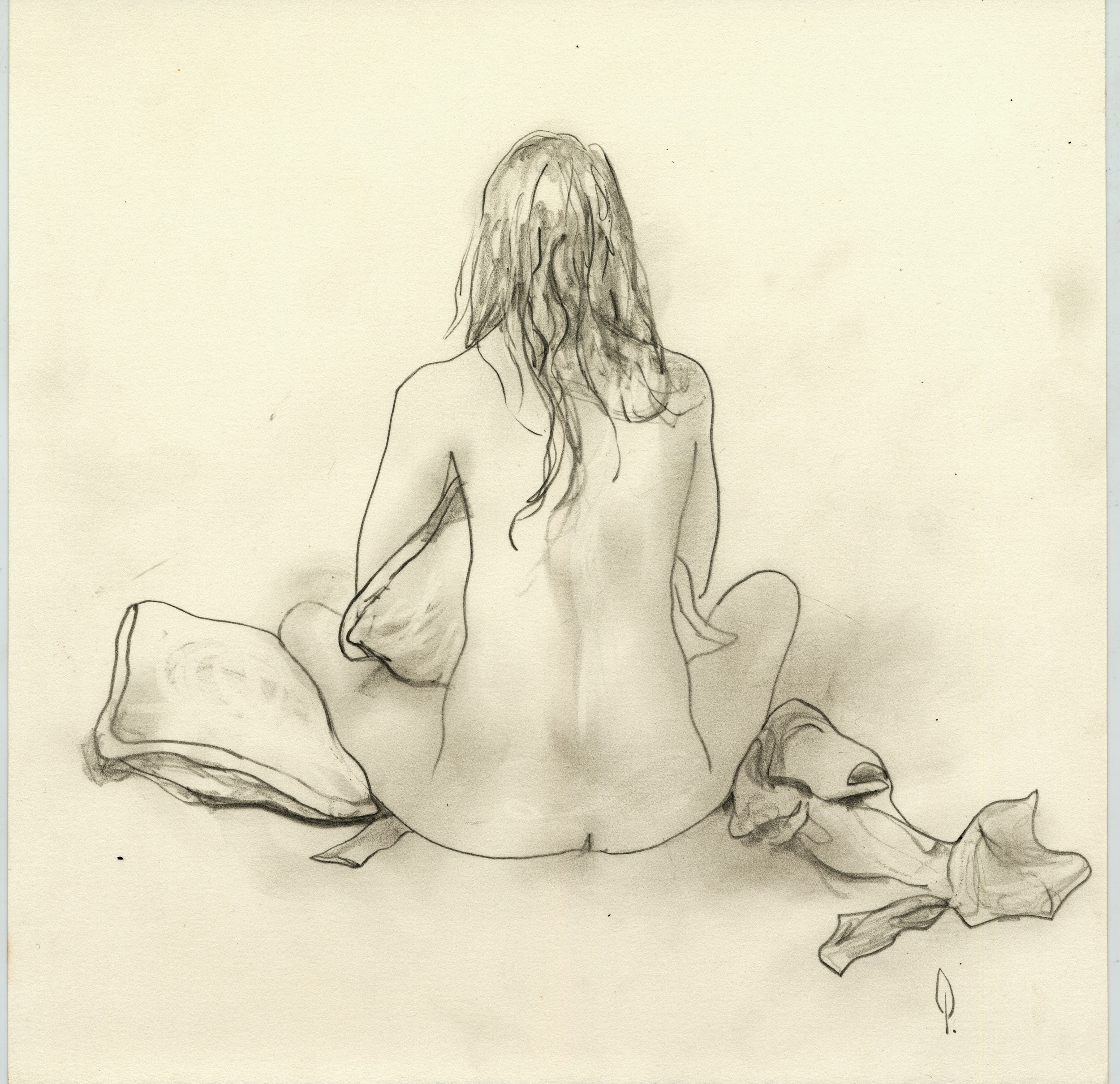Nude Drawing 04.jpg