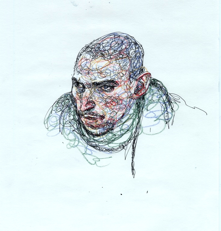 Head color pencil.jpg