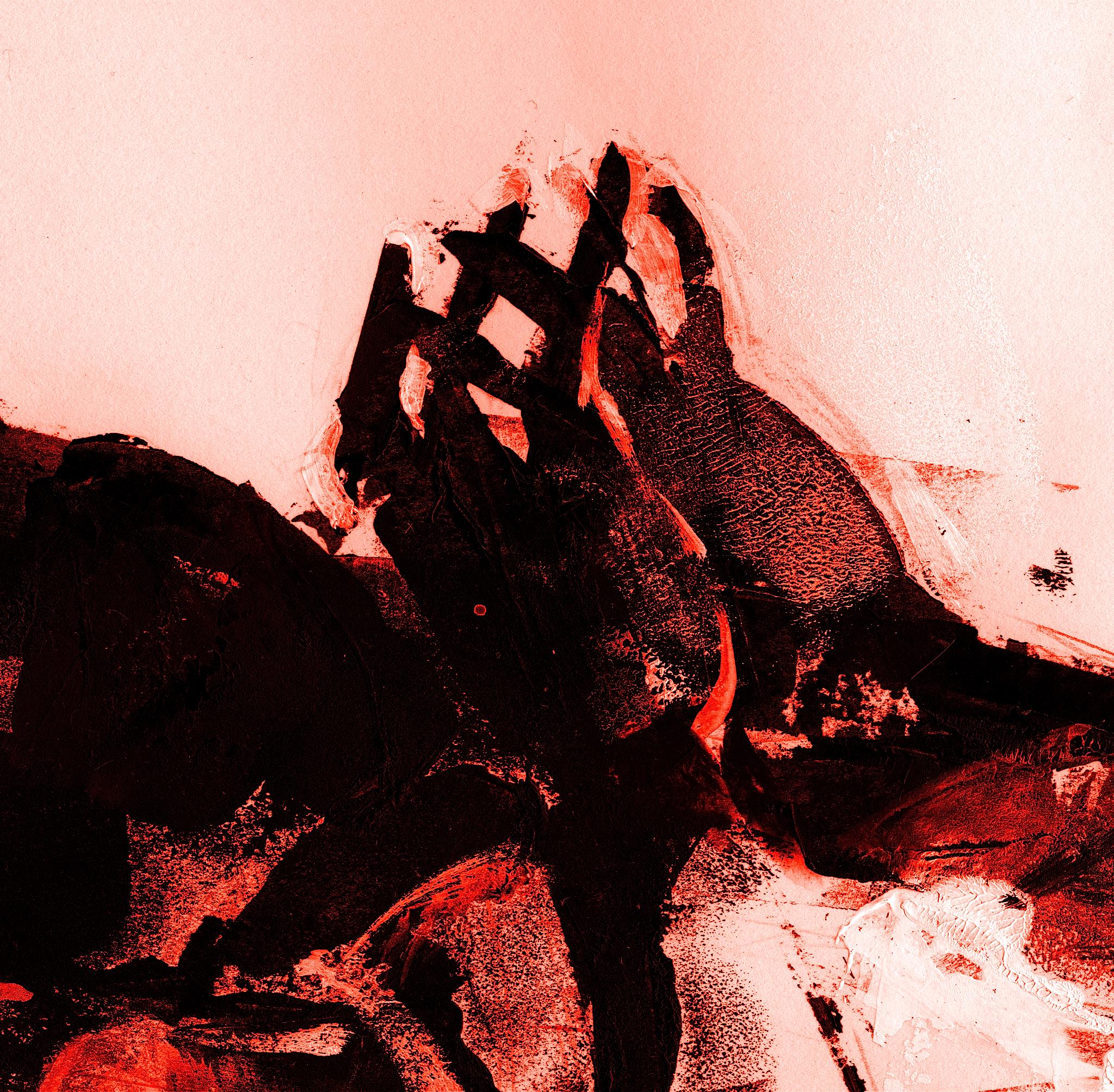 hands detail bloody.jpg