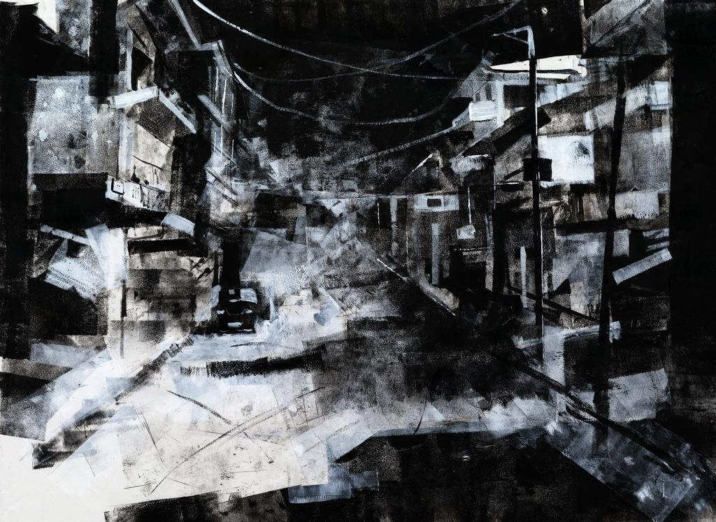 01 Monrovia at Night.jpg