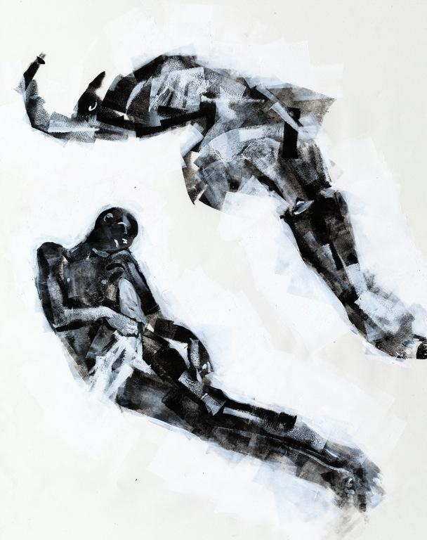 Body 2-3.jpg