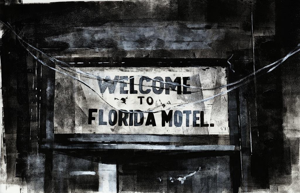 Florida cropped.jpg