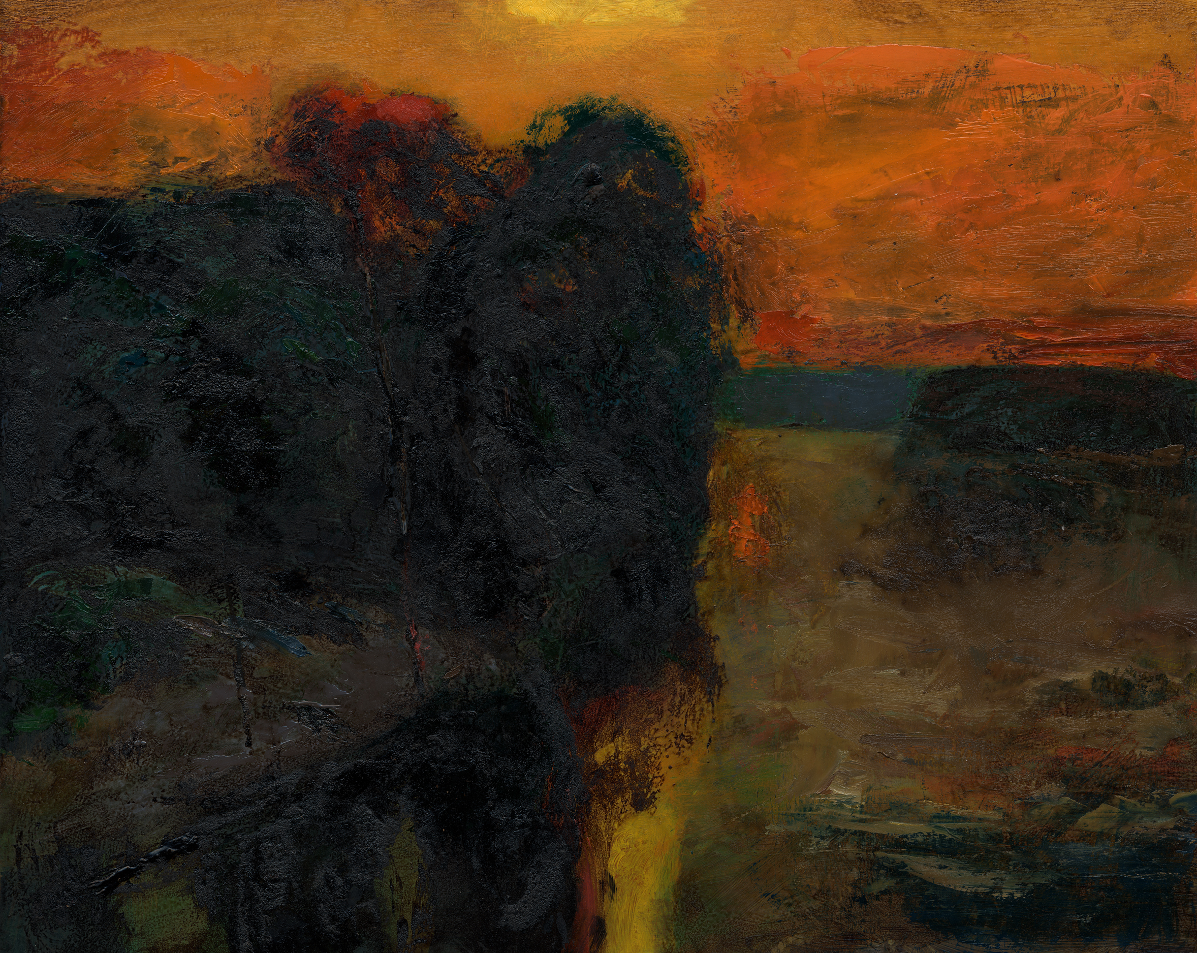 James River Sunset.jpg