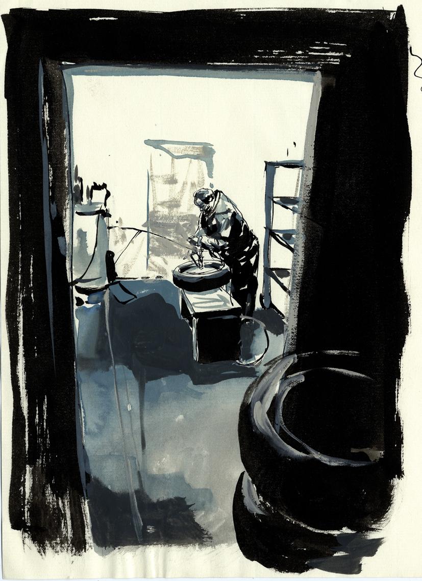 Jeff watercolor.jpg