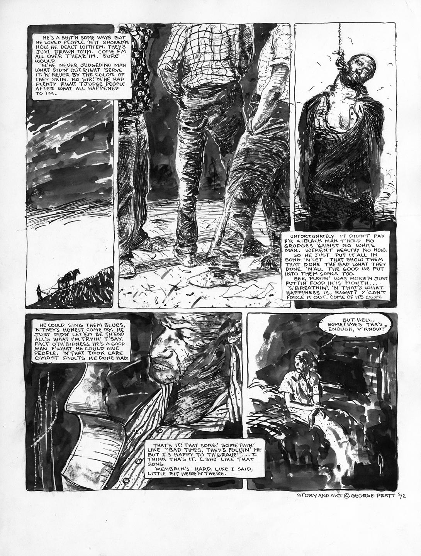 Little Bit Here page 2.jpg