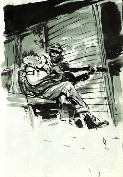 sketchbook jack 04.jpg