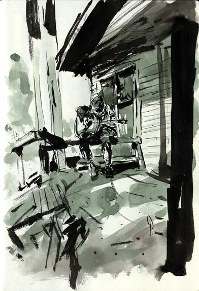 sketchbook jack 05.jpg