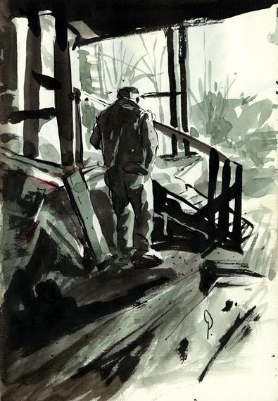 sketchbook jack 07.jpg