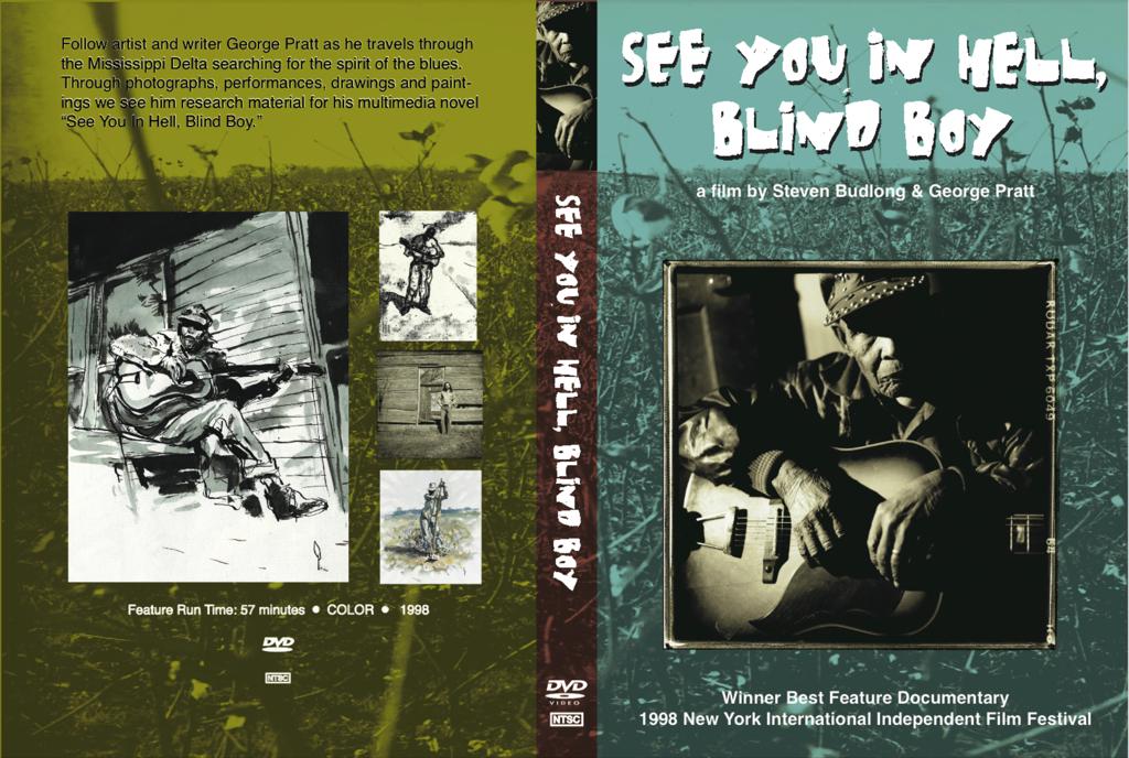 Blind Boy DVD Case.jpg