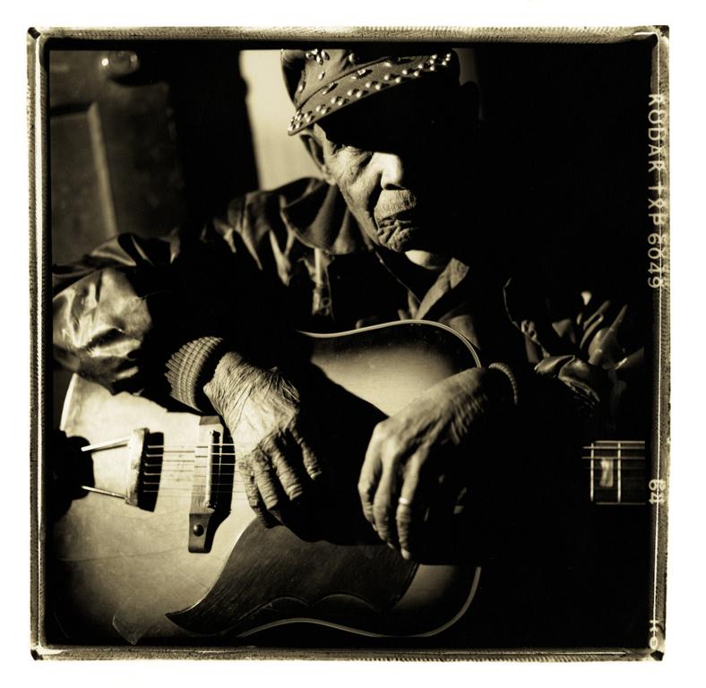 Jack full front_lzn - 2008-01-25 at 04-00-14.jpg