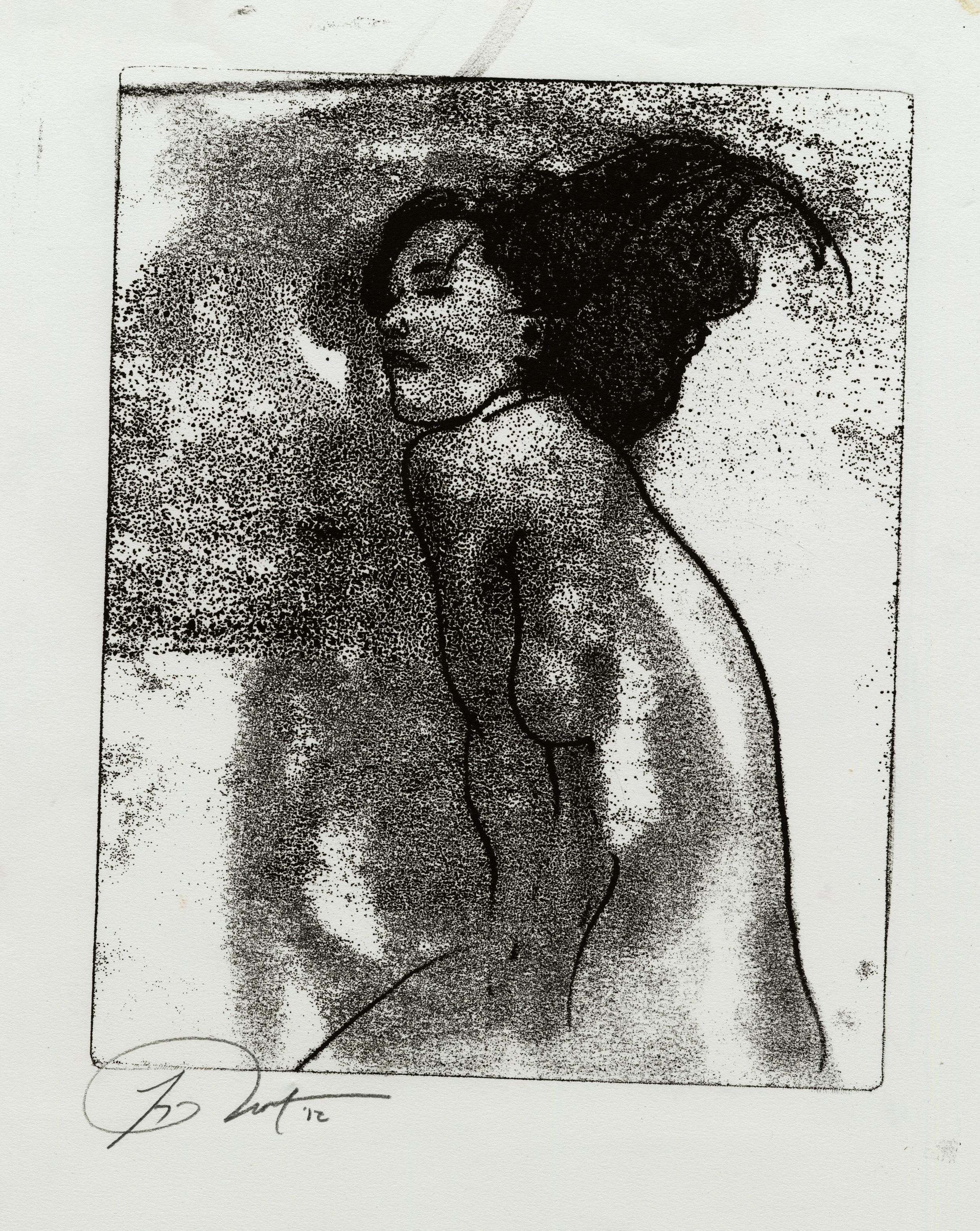 Girl Transfer Monotype.jpg