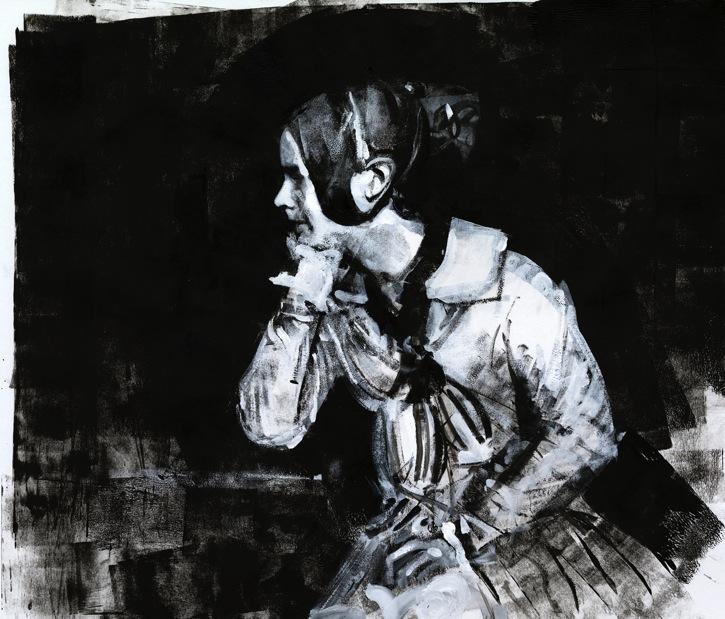 Jane Austen color scansmall.jpg