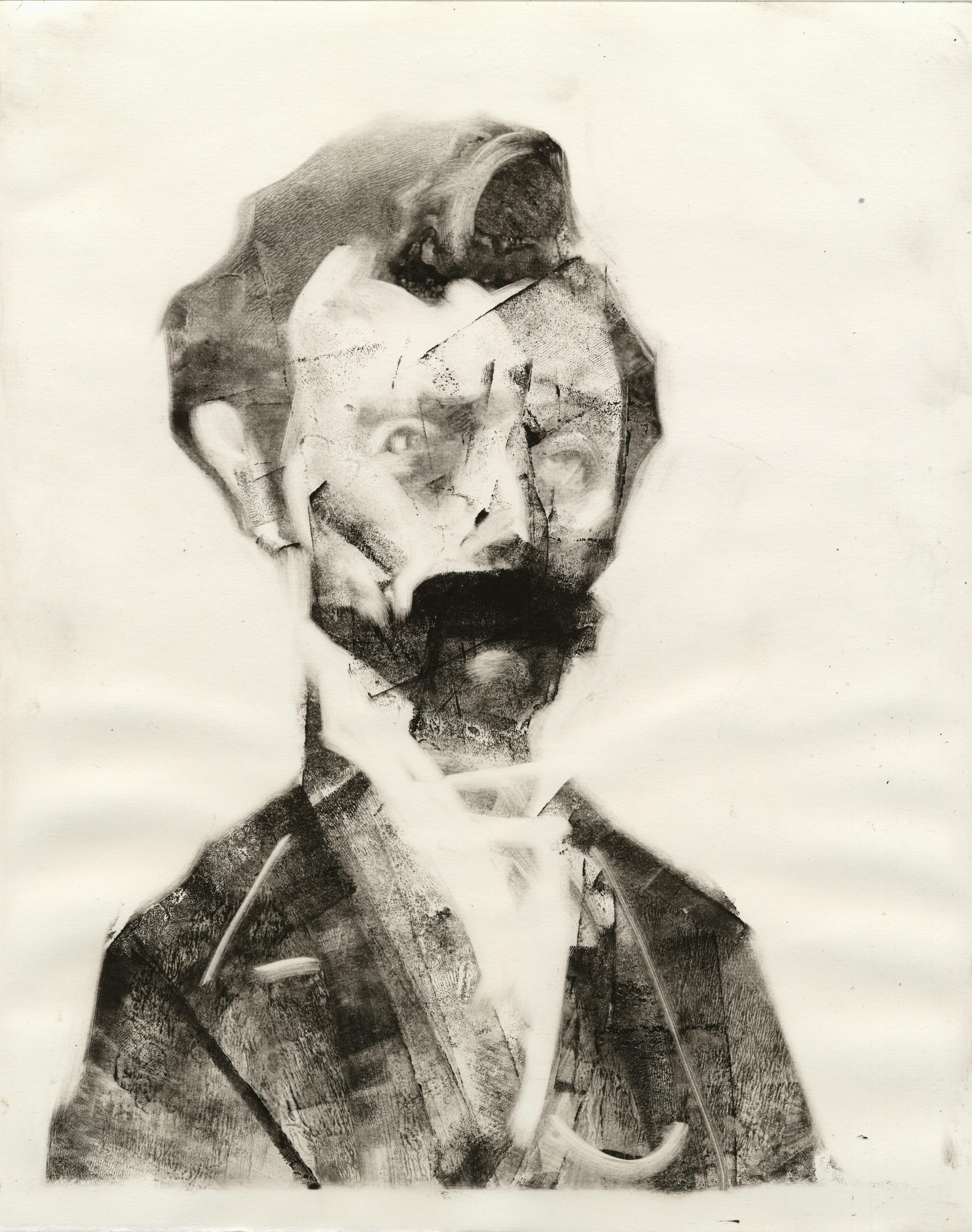 Face Monotype.jpg
