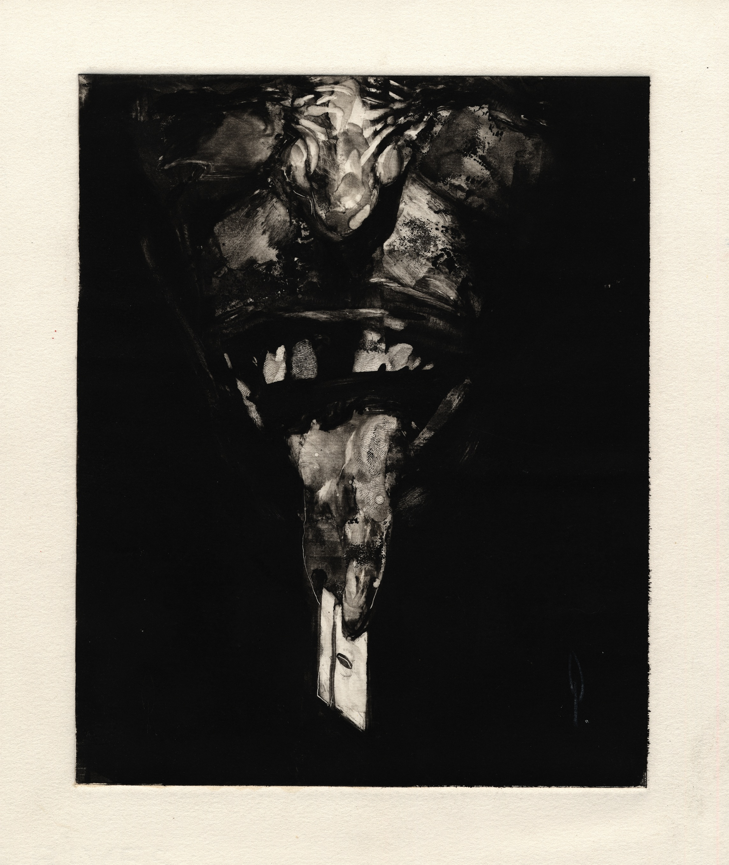 Monotype God of the Razor.jpg