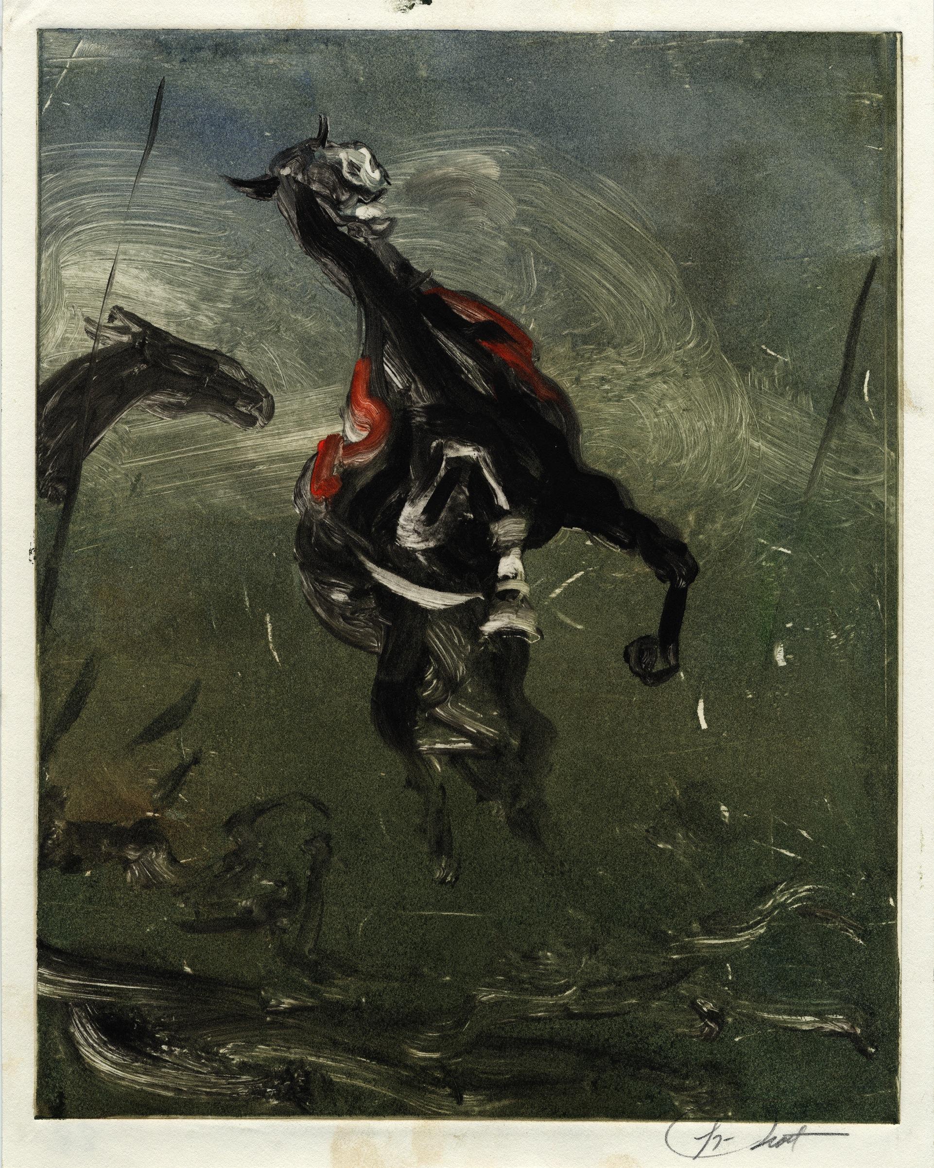 Monotype Horse.jpg