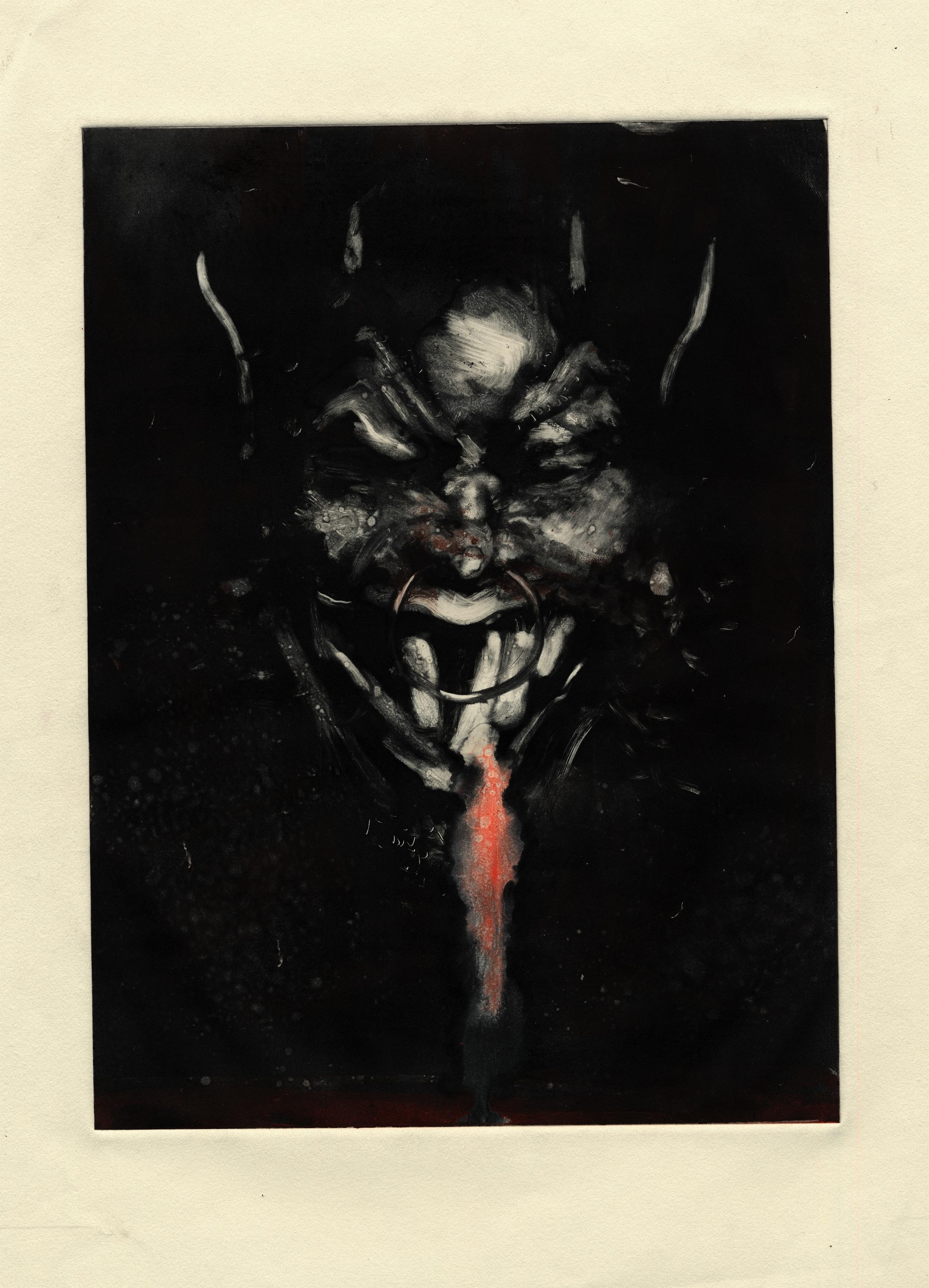 Monotype Lesser Demon.jpg